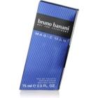 Bruno Banani Magic Man toaletní voda pro muže 75 ml