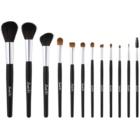 BrushArt Face coffret cosmétique II.
