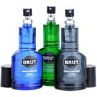 Brut Brut coffret cadeau I.