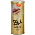 B.U. Golden Kiss Eau de Toilette for Women 50 ml