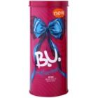 B.U. My Secret Eau de Toilette para mulheres 50 ml