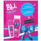 B.U. My Secret подарунковий набір І
