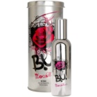 B.U. RockMantic eau de toilette nőknek 50 ml