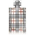 Burberry Brit for Her Eau de Parfum für Damen 50 ml