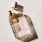 Burberry Her eau de parfum pentru femei 100 ml