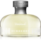 Burberry Weekend for Women Parfumovaná voda pre ženy 100 ml