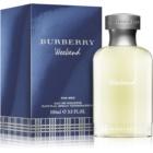 Burberry Weekend for Men eau de toilette férfiaknak 100 ml