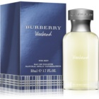 Burberry Weekend for Men Eau de Toilette for Men 50 ml