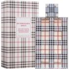 Burberry Brit for Her eau de parfum nőknek 100 ml