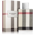 Burberry London for Women eau de parfum pour femme 100 ml