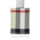 Burberry London for Women parfémovaná voda pro ženy 100 ml