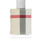 Burberry London for Women Eau de Parfum für Damen 50 ml