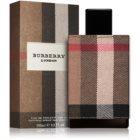 Burberry London for Men туалетна вода для чоловіків 100 мл