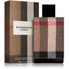 Burberry London for Men eau de toilette férfiaknak 100 ml