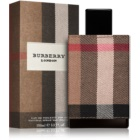 Burberry London for Men woda toaletowa dla mężczyzn 100 ml