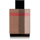 Burberry London for Men eau de toilette para hombre 50 ml