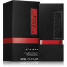 Burberry Sport for Men Eau de Toilette para homens 50 ml