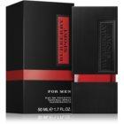Burberry Sport for Men toaletní voda pro muže 50 ml