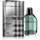 Burberry The Beat for Men eau de toilette pour homme 100 ml