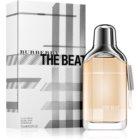 Burberry The Beat eau de parfum nőknek 75 ml