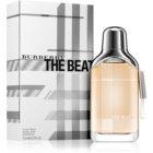 Burberry The Beat eau de parfum para mujer 75 ml