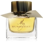 Burberry My Burberry eau de parfum nőknek 90 ml