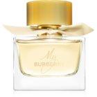 Burberry My Burberry Eau de Parfum voor Vrouwen  90 ml