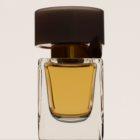 Burberry My Burberry eau de parfum para mujer 90 ml