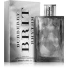 Burberry Brit Rhythm Intense for  Him Eau de Toillete για άνδρες 90 μλ