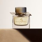 Burberry My Burberry Eau de Toilette for Women 90 ml