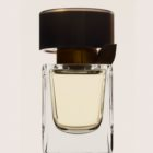 Burberry My Burberry eau de toilette per donna 90 ml