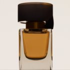 Burberry My Burberry Black Eau de Parfum for Women 90 ml