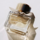 Burberry My Burberry Eau de Toilette für Damen 30 ml