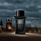 Burberry Mr. Burberry eau de parfum per uomo 100 ml