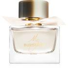 Burberry My Burberry Blush eau de parfum pentru femei 90 ml
