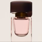 Burberry My Burberry Blush eau de parfum nőknek 50 ml