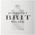 Burberry Brit Splash darilni set I.