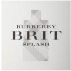 Burberry Brit Splash Geschenkset I.