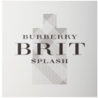 Burberry Brit Splash lote de regalo I.