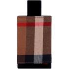 Burberry London for Men toaletní voda pro muže 100 ml