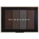 Burberry Body Travel-set XI.