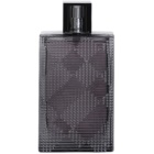 Burberry Brit Rhythm for Him Eau de Toilette für Herren 90 ml