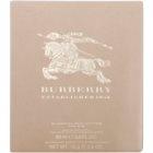 Burberry Brit Rhythm for Him Gift Set  IV.