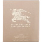 Burberry Brit Rhythm for Him Gift Set  IV.
