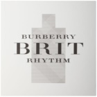 Burberry Brit Rhythm for Him dárková sada VI.