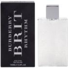 Burberry Brit Rhythm for Him sprchový gel pro muže 150 ml