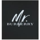 Burberry Mr. Burberry ajándékszett I.