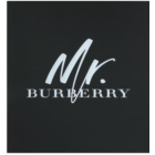 Burberry Mr. Burberry Gift Set I.