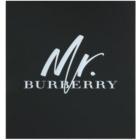 Burberry Mr. Burberry Geschenkset II.