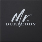 Burberry Mr. Burberry set cadou III